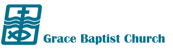 grace baptist windsor